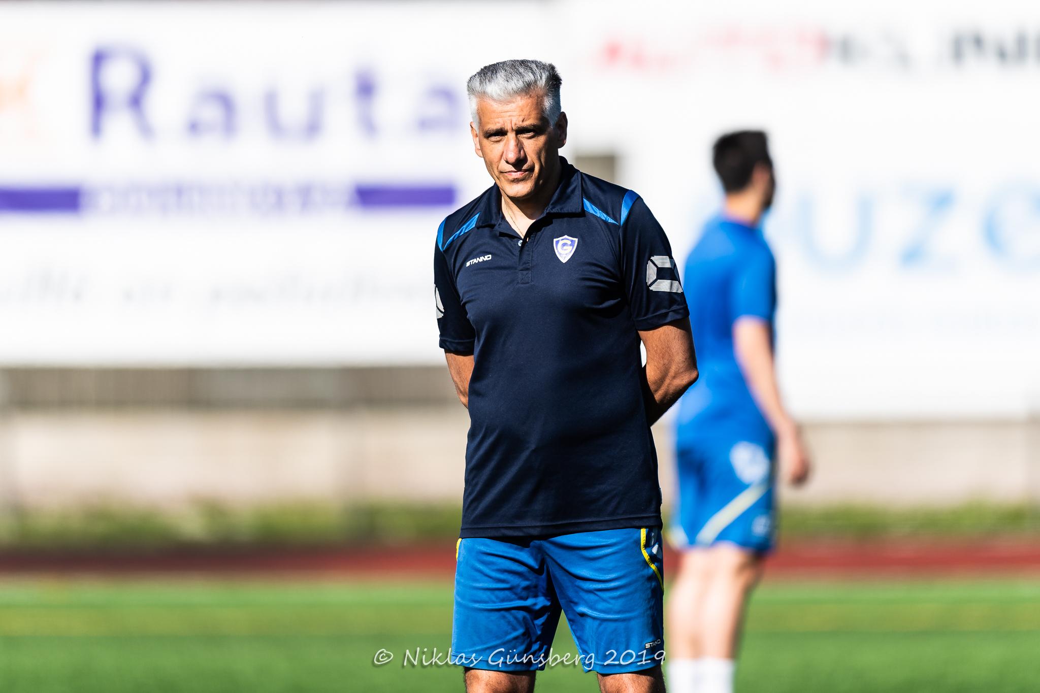 Roberto Nuccio